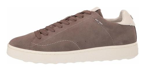 zapatillas hombre coach c101