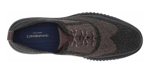 zapatillas hombre cole haan 2.zerogrand stitchlite