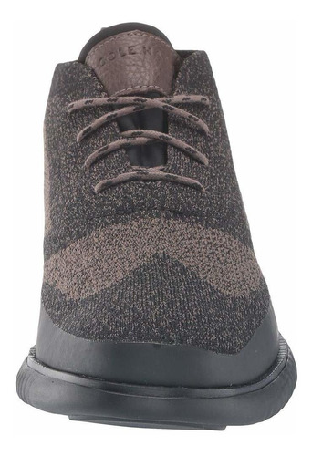 zapatillas hombre cole haan 2.zerogrand stitchlite chukka