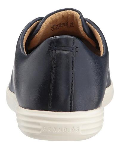 zapatillas hombre cole haan grand crosscourt ii