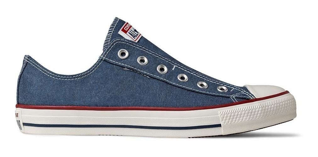 converse all star zapatillas hombre