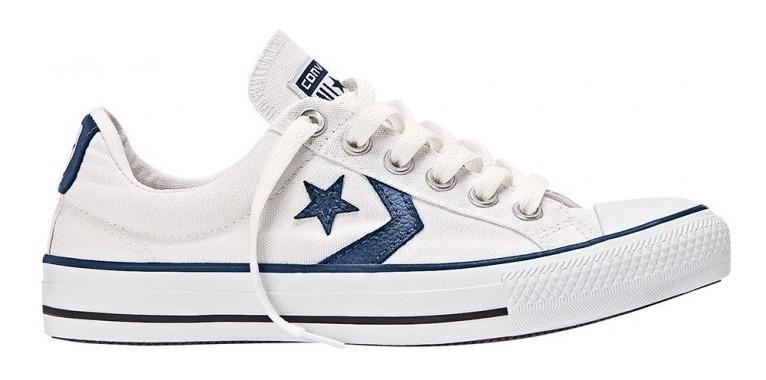 converse zapatillas hombre all star