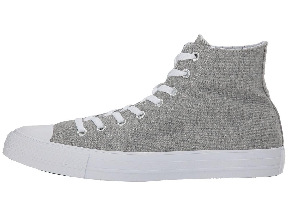 Zapatillas Hombre Converse Chuck Taylor All Star Essential T