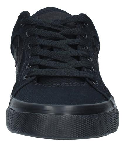 zapatillas hombre converse urbana el distrito negra-3030