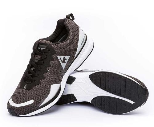 zapatillas hombre coq sportif fit