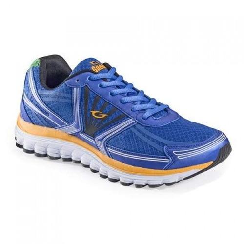 zapatillas hombre deportivas gaelle oferta liquido  art 2423