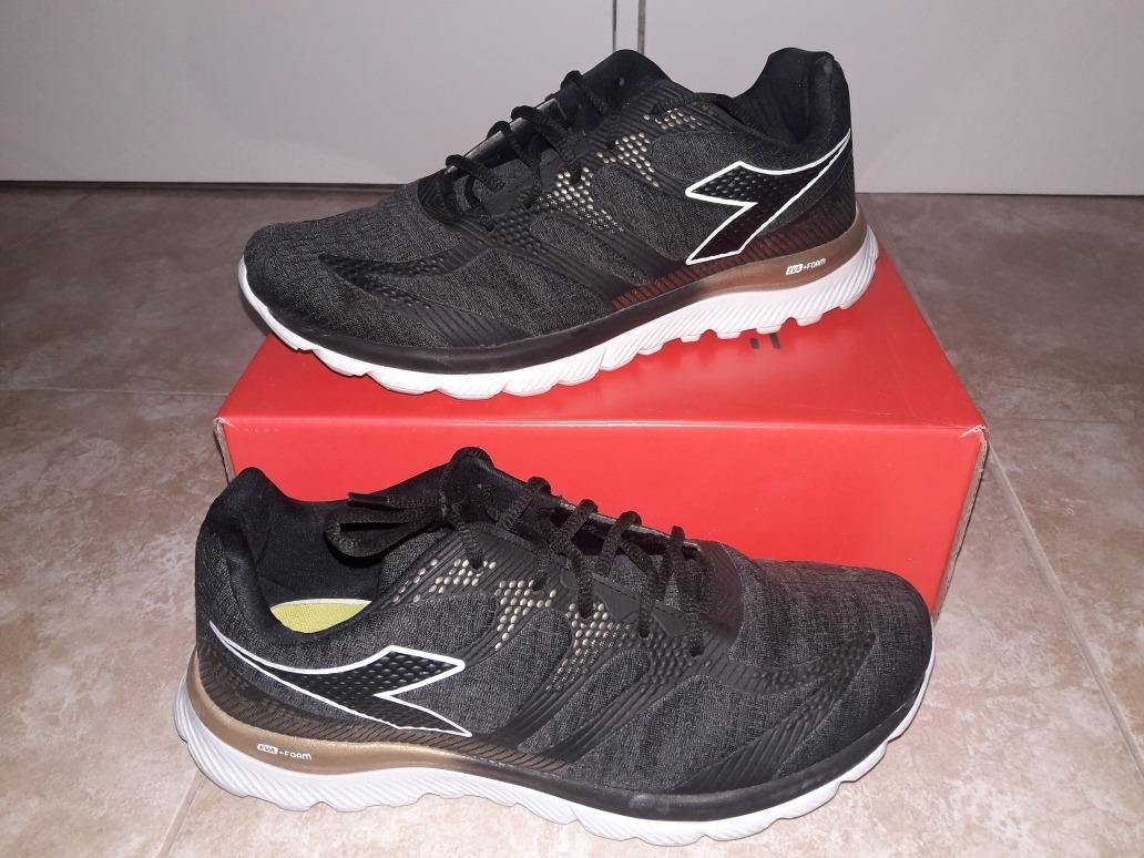 2x12 Zapatillas Running Hombre 00 Deportivas 999 SMqVzUp