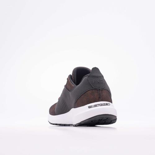 zapatillas hombre fila