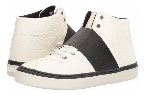 zapatillas hombre guess puma adidas nike converse originales