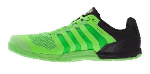 zapatillas hombre inov 8 - flite 235 v2  crossfit training