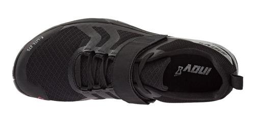 zapatillas hombre inov 8 - flite 275 - crossfit - training