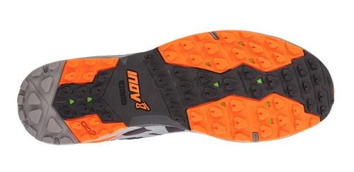 zapatillas hombre inov 8 - trailroc 285 - bo- trail running