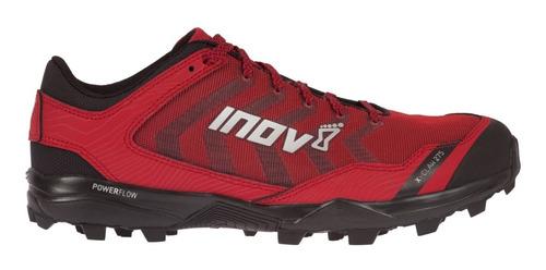 zapatillas hombre inov 8 - x-claw 275 - trail running
