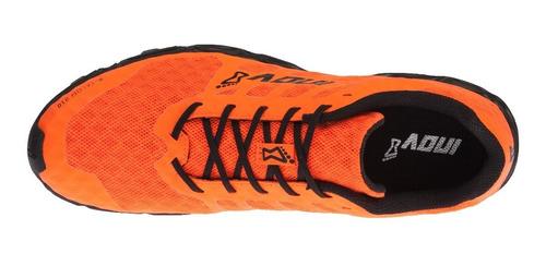 zapatillas hombre inov 8 - x-talon 210 - trail running