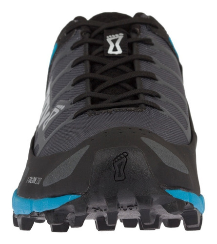 zapatillas hombre inov 8 - x-talon 230 - oferta ultimo par!!
