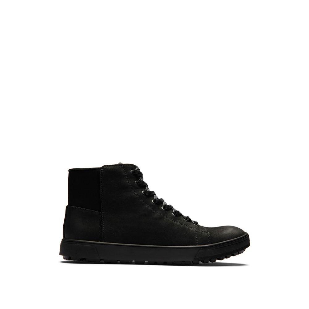 196e263662a zapatillas hombre kenneth cole reaction design 20688 - black. Cargando zoom.
