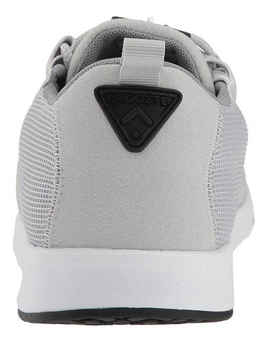 zapatillas hombre lacoste caycen 318 1 p