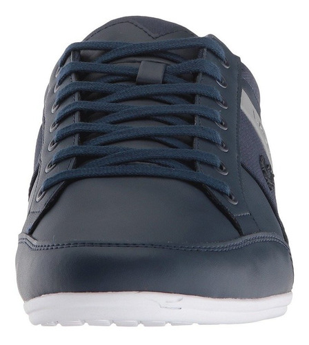 zapatillas hombre lacoste chaymon 318 3 us