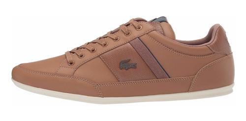 zapatillas hombre lacoste chaymon 319 1 cma