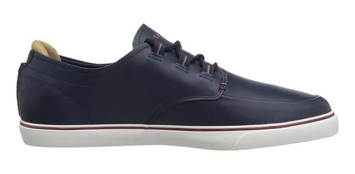 zapatillas hombre lacoste esparre deck 118 3