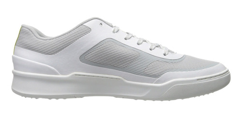 zapatillas hombre lacoste explorateur sport 217 1