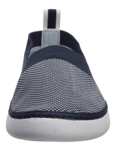 zapatillas hombre lacoste l.ydro 218 1