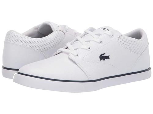 zapatillas hombre lacoste minzah 119 1 p cma