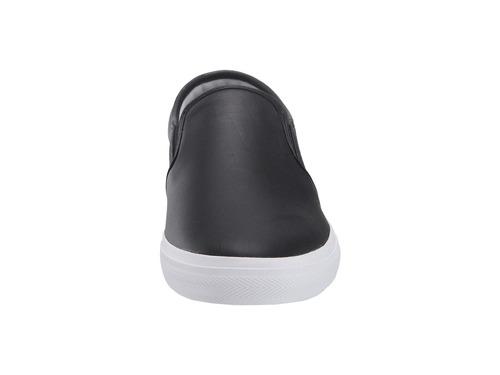zapatillas hombre lacoste tatalya 119 1 p cma
