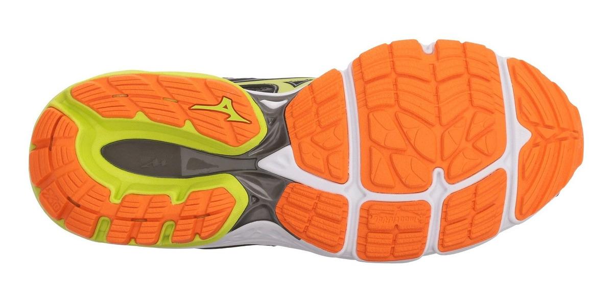 mizuno zapatillas hombre peru 85