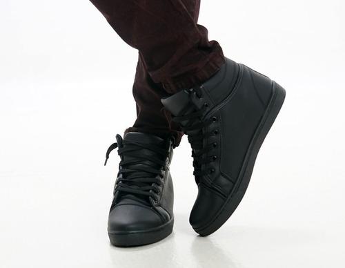 zapatillas hombre moda consultar ventas x mayor!