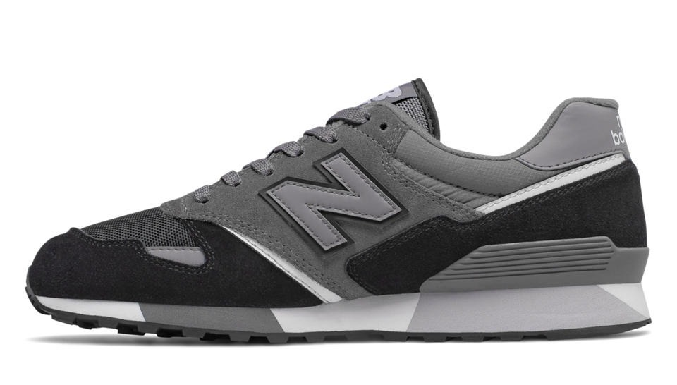 new balance hombres 446