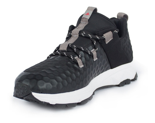 zapatillas hombre montagne trail running fast traction