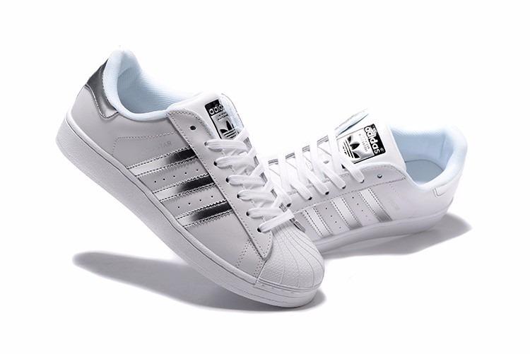 zapatillas de mujer adidas clasicas