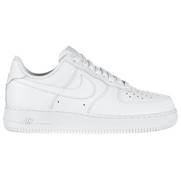 hot sale online 61acb 852e0 zapatillas hombre mujer nike air force one 1 white blanco