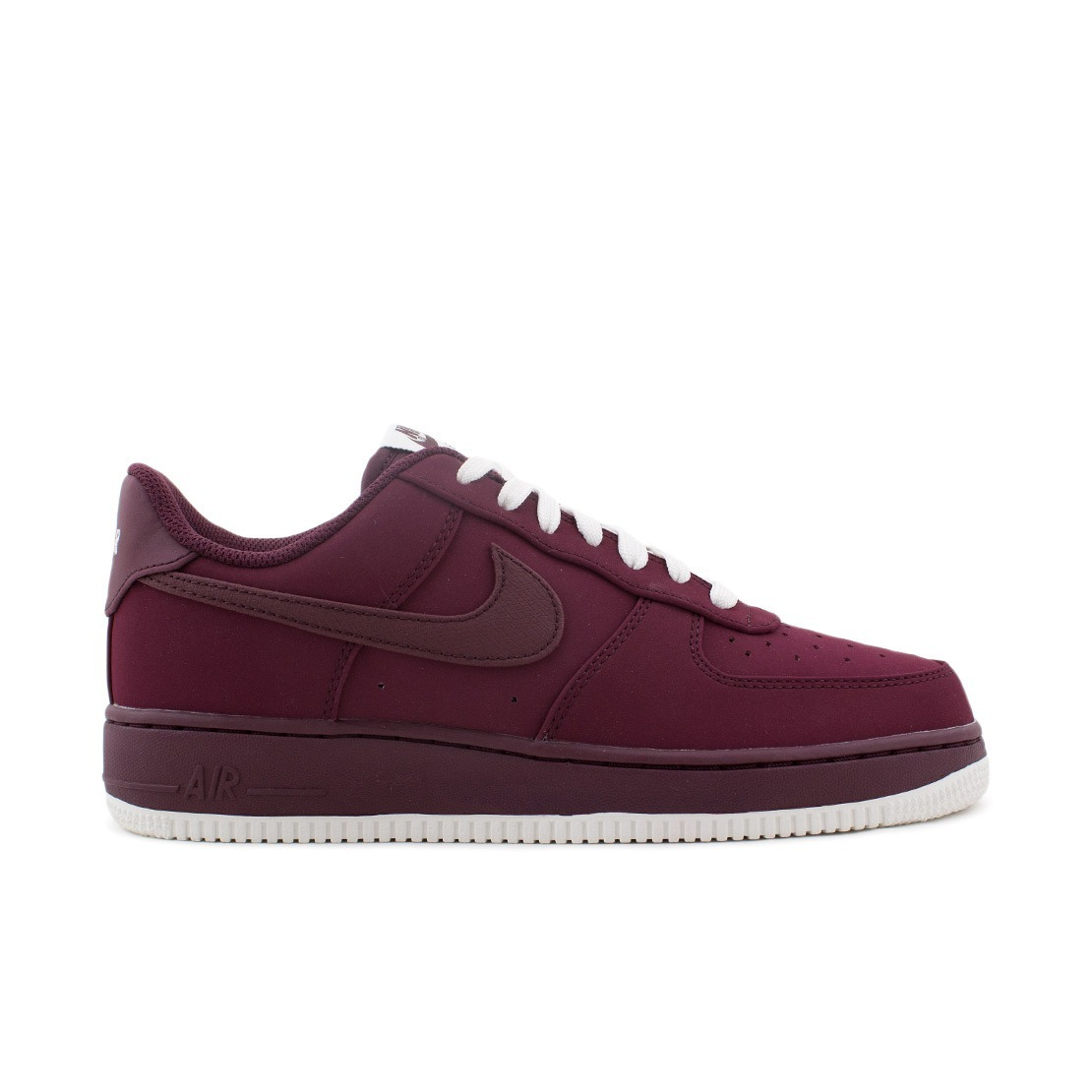 3ff90324a3b0c One Air Mujer Zapatillas Especial Nike Hombre 82 Force Low rqXXHgtwnx