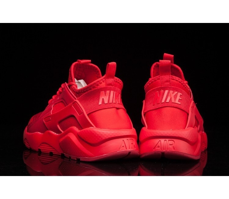 competitive price 09d09 b129b usa zapatillas hombre mujer nike air huarache roja sneakerbox 1af05 20b4c