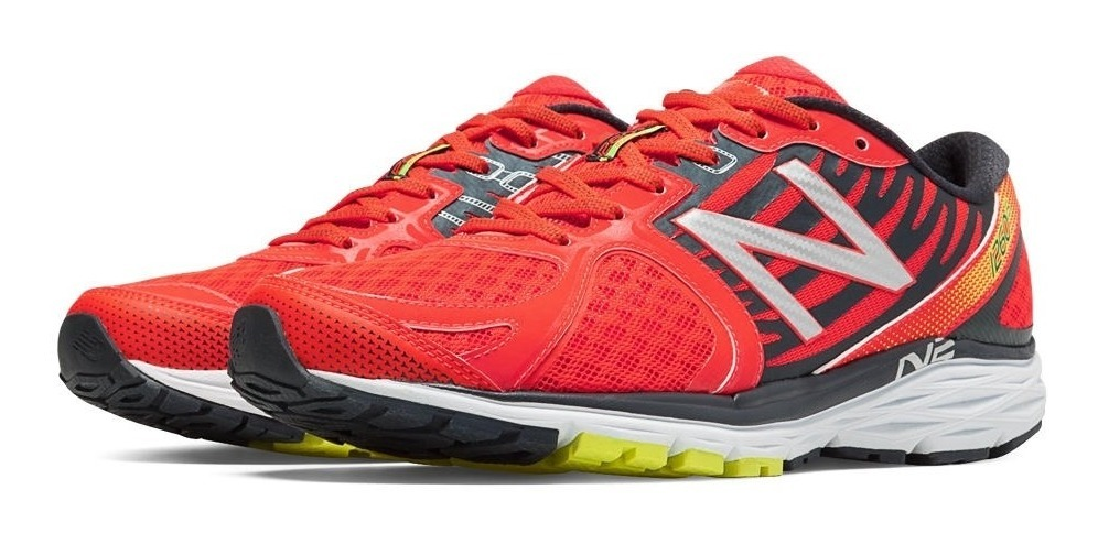 1260 Hombre Pronador Zapatillas V5 New Running Balance TJ1l3FKc