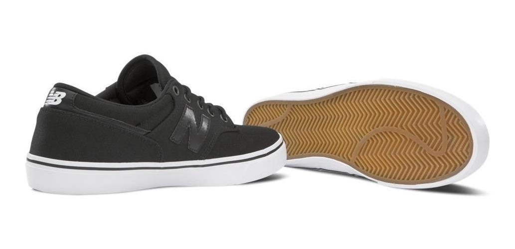 Zapatillas Hombre New Balance 331 Clásicas Urbanas Moda