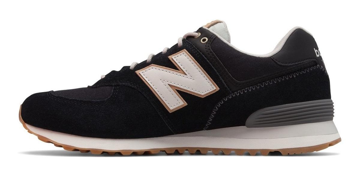 zapatillas hombres new balance 574