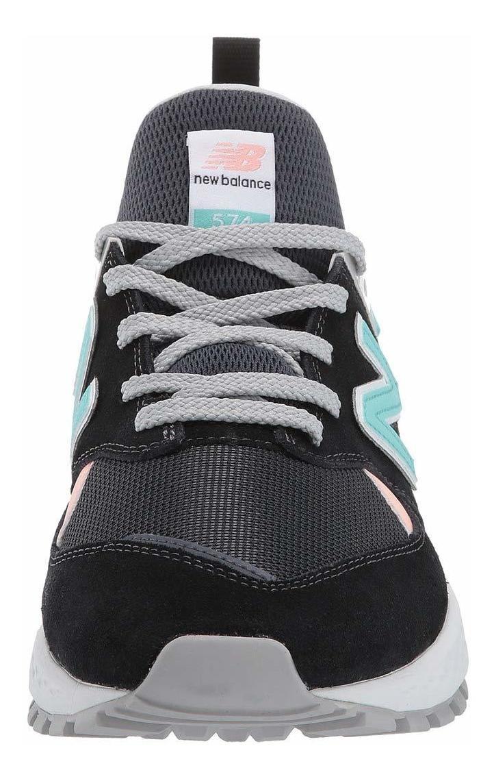 zapatillas hombre new balance 574v2