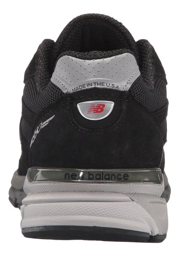 new balance 990v4 hombre