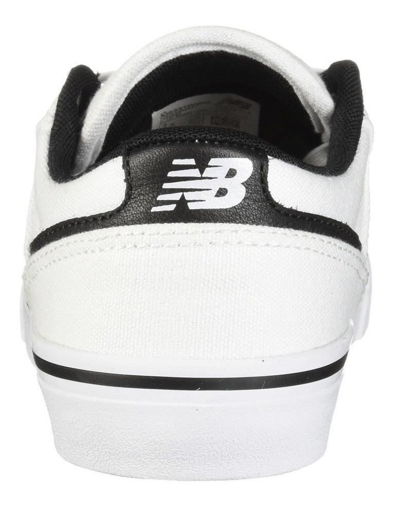 Zapatillas Hombre New Balance Am331 S 239,00 en Mercado Libre