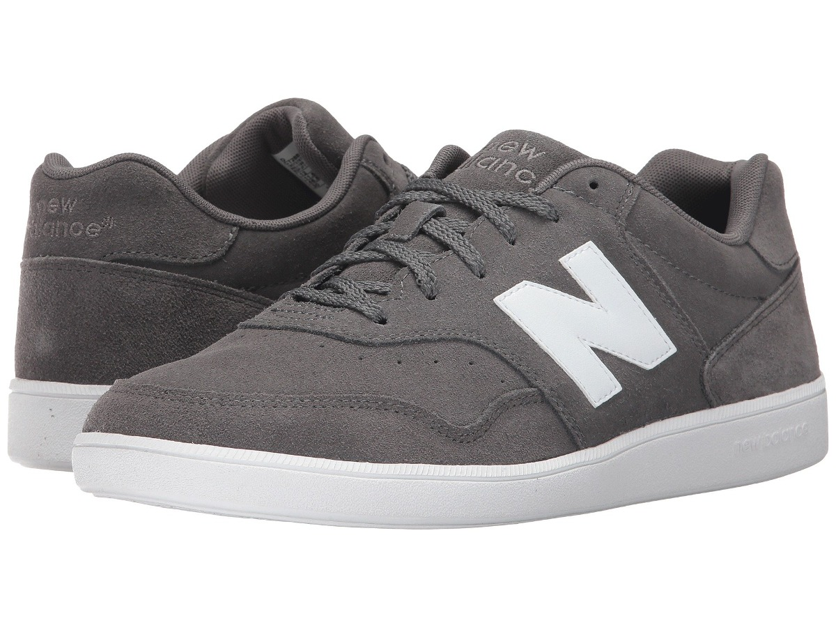 new balance ct288 hombres
