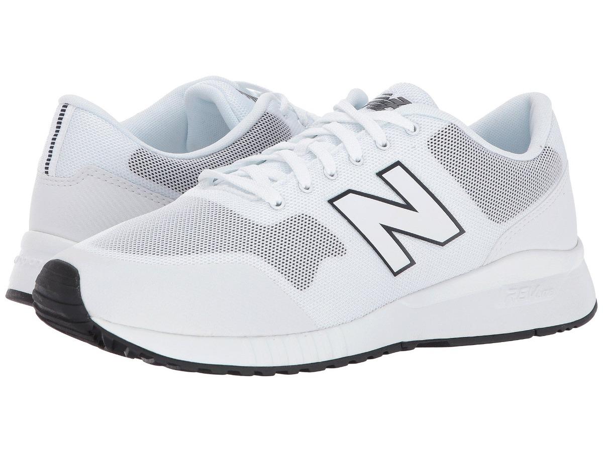 new balance hombre zapatillas 005