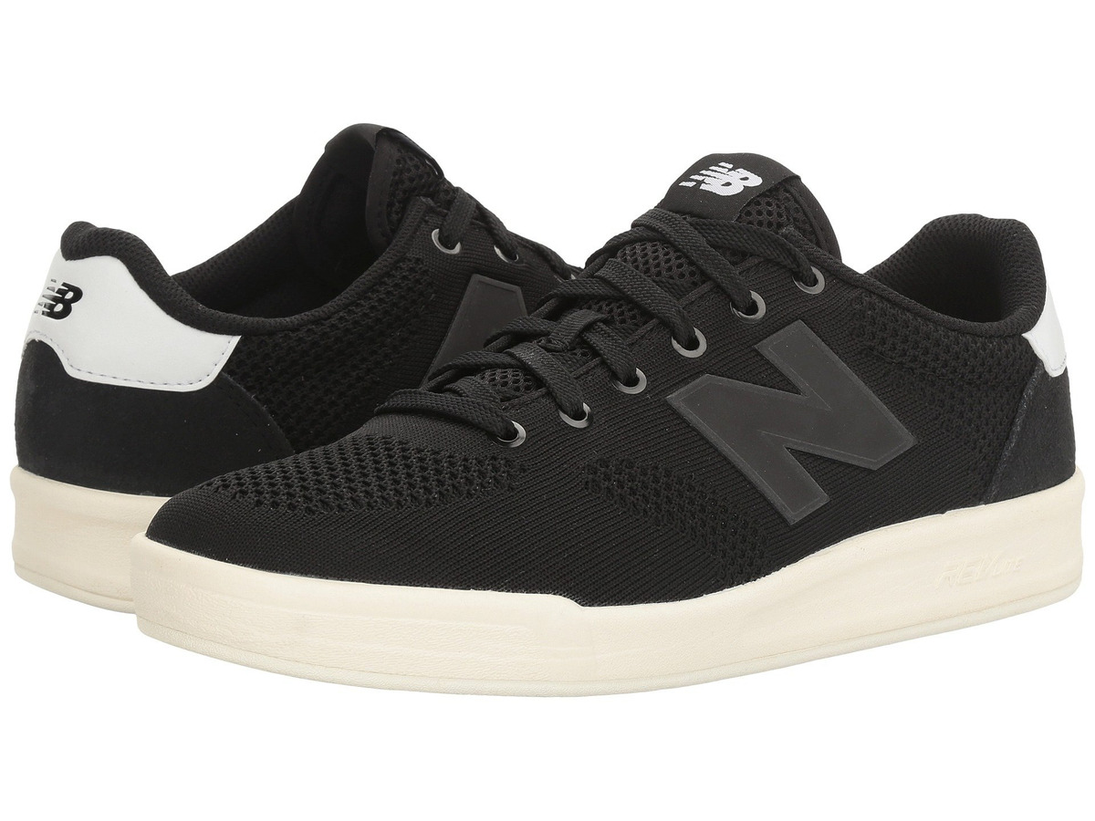 New Balance Crt 300 Zapatillas New Balance en Mercado
