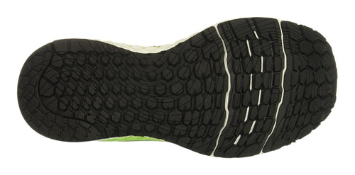 zapatillas hombre new balance fresh foam 1080v7