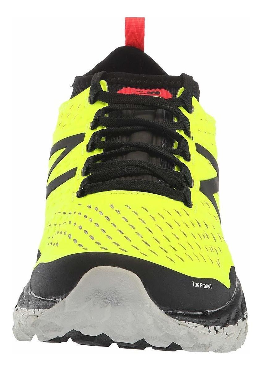 hacer los deberes su Fantasía  Zapatillas Hombre New Balance Fresh Foam Hierro V3 - S/ 659,00 en ...