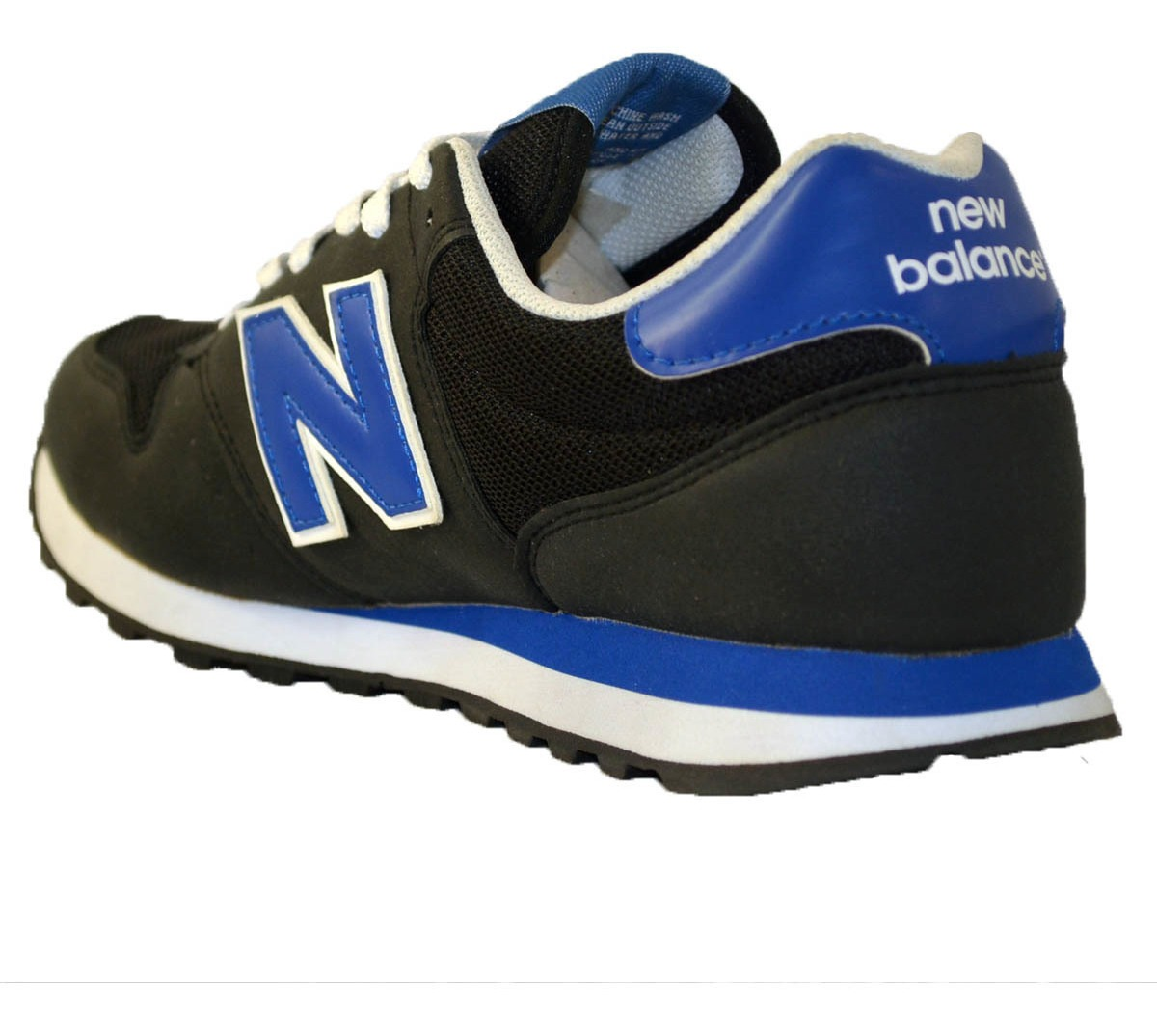 new balance 500 gm hombres