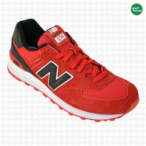 cb22f8b4030ef Zapatillas New Balance Hombre 501 Originales Negras - Deportes y Fitness en  Mercado Libre Argentina