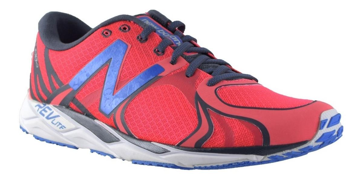 Zapatillas Hombre New Balance M1400rb3 Running